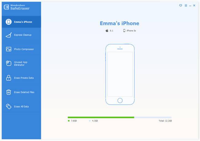Come Togliere Il Blocco Schermo Su Iphone Xs E Xs Max