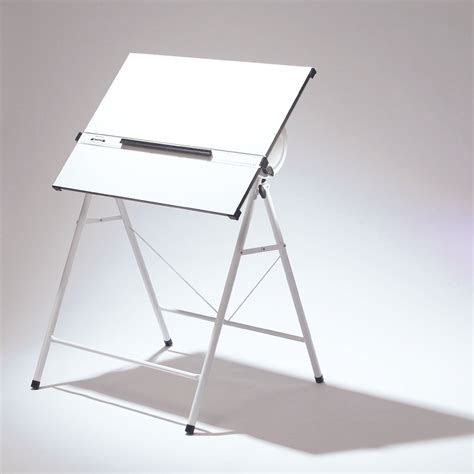 blundell harling challenge champion drawing board
