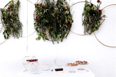 Celestial Wedding Decor   Elizabeth Anne Designs: The