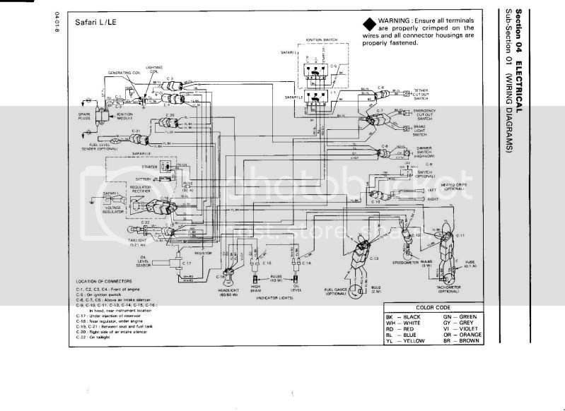 377 Bombardier Wiring Diagram - Wiring Diagram Networks