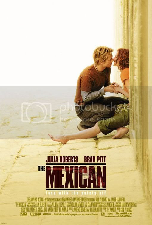 mexican.jpg tag image by moviebucket