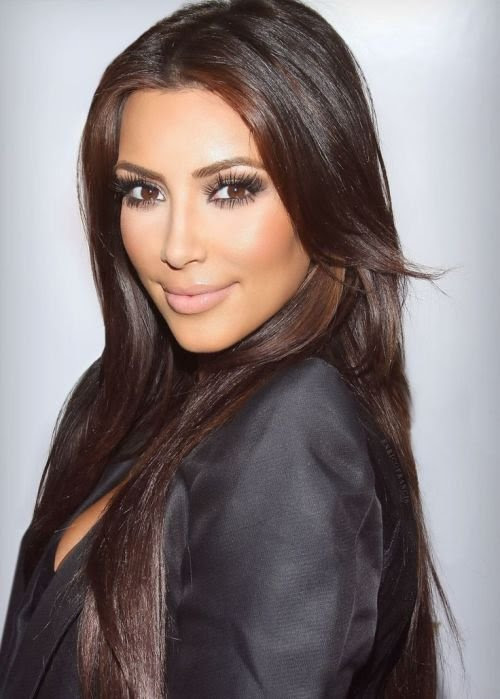 Dark Espresso Brown Hair Color Hair Color Highlighting And