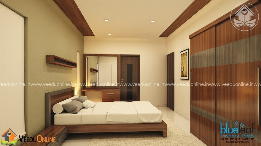 Excellent Traditional Bedroom Designs in 2019 | Master ...
