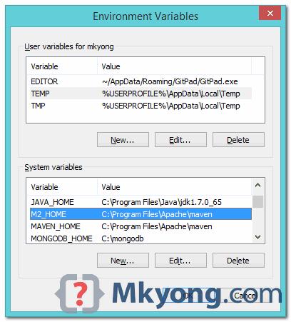 install-maven-on-windows-3
