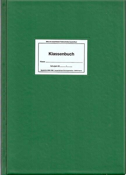 File:Klassenbuch.JPG