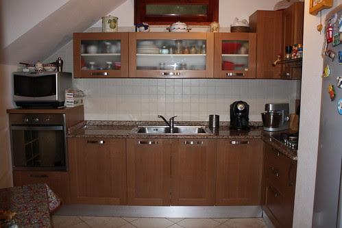 Vale's Kitchen