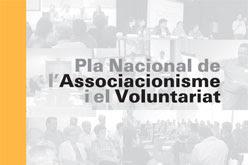 100601 Consell de l'Associacionsime i el Voluntariat