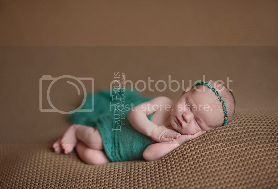 photo boise-idaho-newborn-photographer_zps63892740.jpg