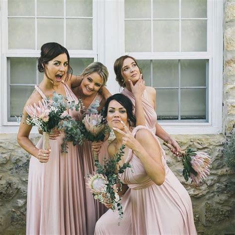 How To Make Wedding Photos ? 25 Fun Ideas   crazyforus