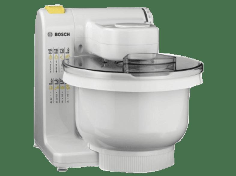Alte Bosch Küchenmaschine Ersatzteile 2021