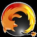Firefox 3 beta
