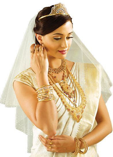 1000  images about Brides of India on Pinterest   Indian