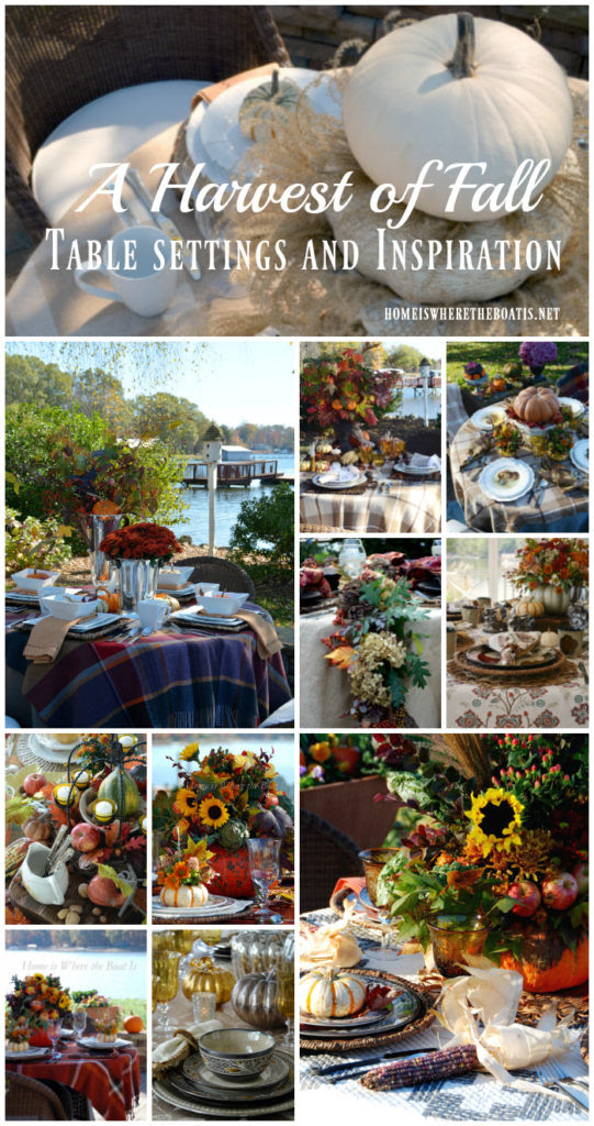 a-harvest-of-fall-table-settings