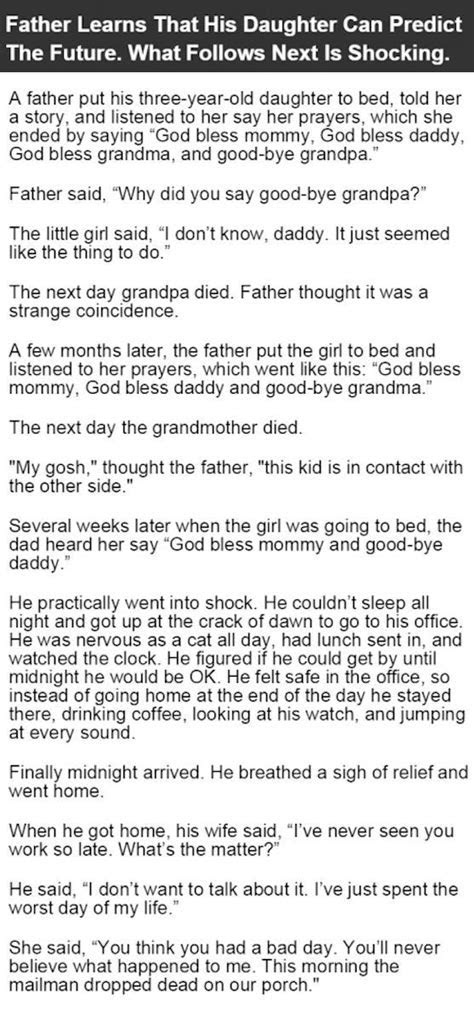 Top 20 Most Funny Stories of all Time   Humor, Stuffing