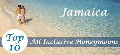 43 best images about Jamaica, All Inclusive Honeymoon on