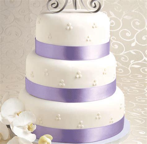 Price chopper wedding cakes   idea in 2017   Bella wedding