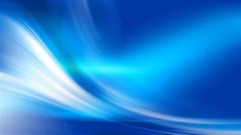 background biru abstrak graffiti graffiti background