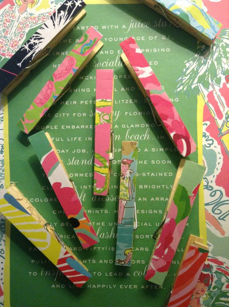 sunshineandalittlepink:  massachusettsprep:  Just made about 30 of these adorable clothespins for hanging up pictures! I love reusing my old agendas  I NEED TO DO THIS