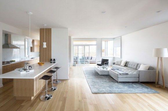 Cómo decorar una Sala o Living Room 5 580x386 Cómo decorar una Sala o Living Room   Diseño Interior Inspiración