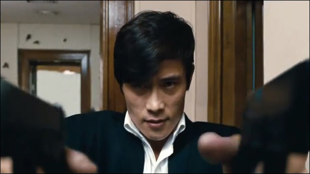 lee byunghun plays another badass in red 2