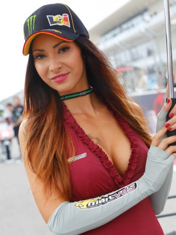 Paddock-Girls-Red-Bull-Grand-Prix-of-the-Americas-568549
