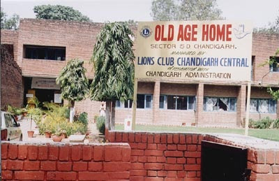 Old Age Home Design Home Design Inpirations