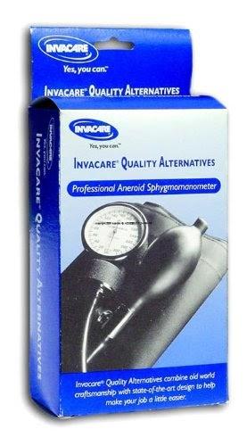 Sphygnomanometers automatic vs manual essay