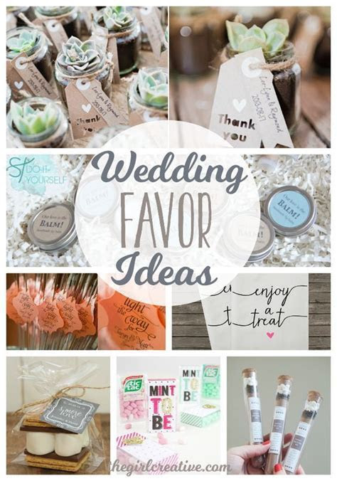 1000  images about Wedding Planning on Pinterest   Wedding