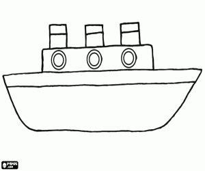 tekneler boyama oyunlari