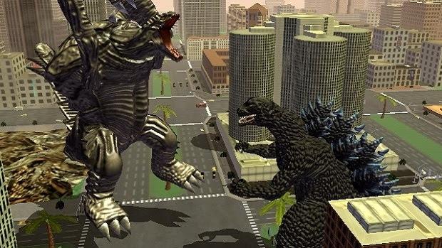 Godzilla_Destroy_All_Monsters_Melee_-_1