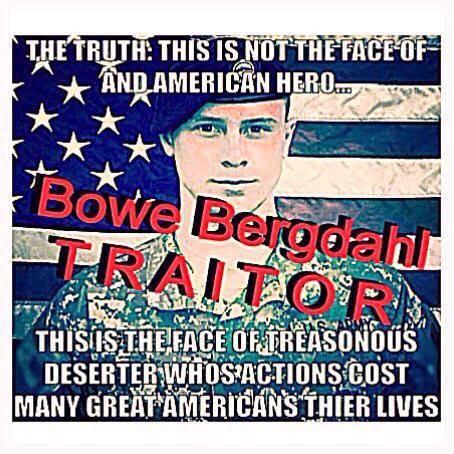 http://www.dcclothesline.com/wp-content/uploads/2014/06/bowe-bergdahl-traitor-2.jpg