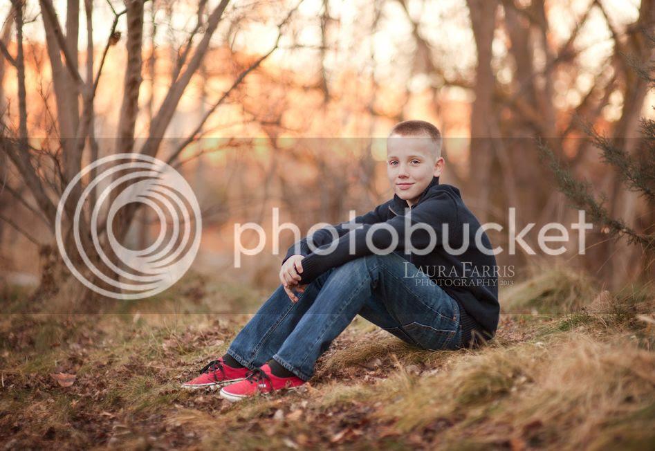 photo boise-child-photography_zps4ccf89eb.jpg