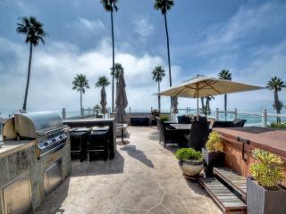 Oceanside Beach house/ Save Big ! New Listing