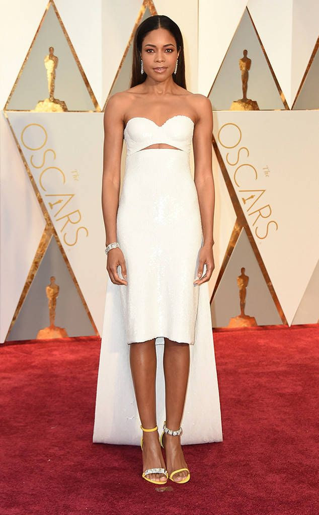 Naomie Harris photo rs_634x1024-170226165238-634-naomie-harris-2017-Oscars-Awards.jpg
