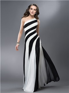 Long evening dresses buy online