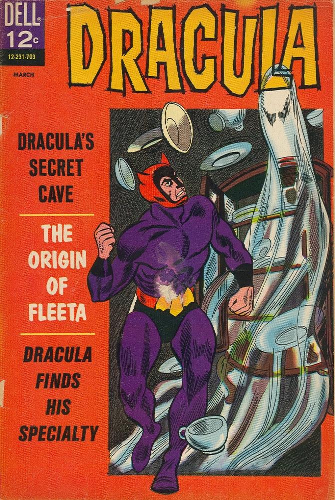 Dracula4Cover