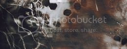 http://i757.photobucket.com/albums/xx217/carllton_grapix/1a-3.jpg