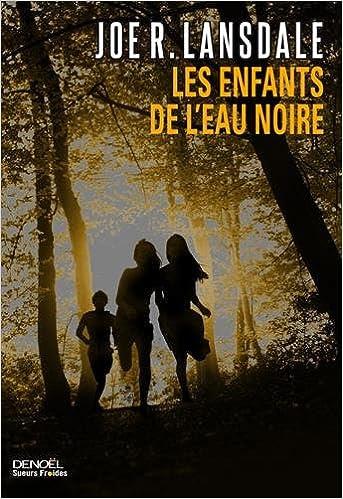 http://lesvictimesdelouve.blogspot.fr/2015/11/les-enfants-de-leau-noire-de-joe-r.html