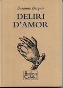 Deliri_d_amor_48a06627bb99a