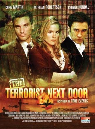 tin tino page 3   film baru gratis download