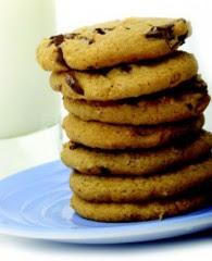 chocolate-chip-cookies2.jpg