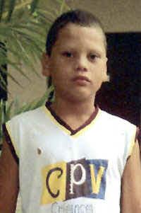 Pedro2011sm.jpg (35863 bytes)