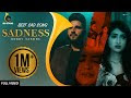 Sadness Bobby Sandhu mp3 song download 2019