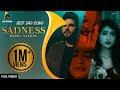 Sadness Bobby Sandhu mp3 song download 2019