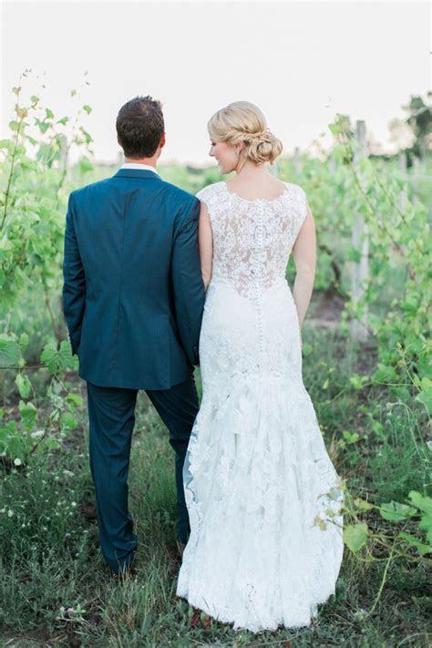 Traverse City Michigan Wedding Photography   Sarah & Wes