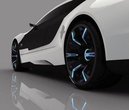 Sport Car Collections Jayde: Arash #celebritys Sport Cars