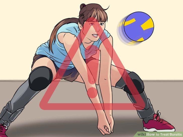 Treat Bursitis Step 14.jpg