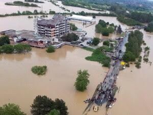 inundatii, Serbia, Bosnia