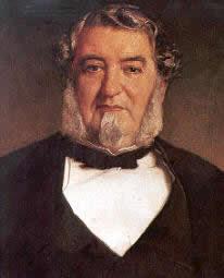 Salustiano Olózaga.jpg