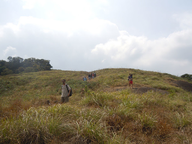 Brahmagiri_Trek_Peak_Descent3